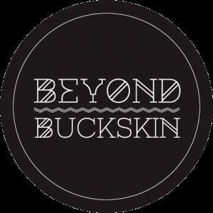 Beyond Buckskin logo