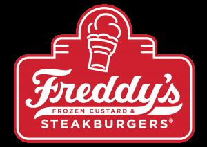 Freddy's Steakburgers Logo
