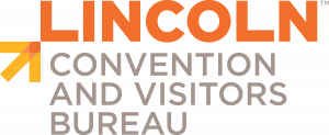 Lincoln Convention and Visitors Bureau