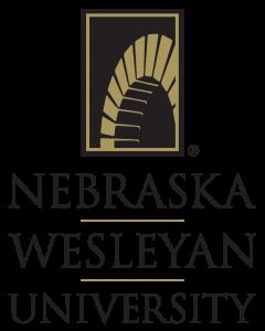 NE Wesleyan Logo