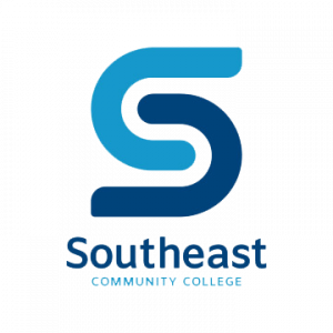 Southeasts Community College