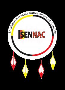 SENNAC Logo