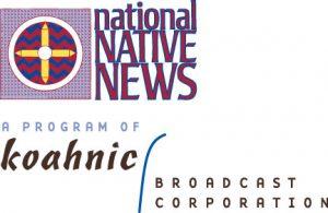 Koahnic NNN Logo
