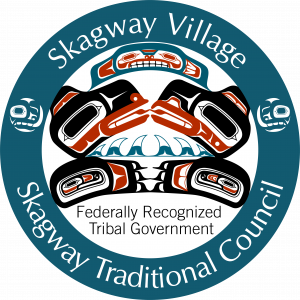 SKAGWAY TRADITIONAL COUNCIL