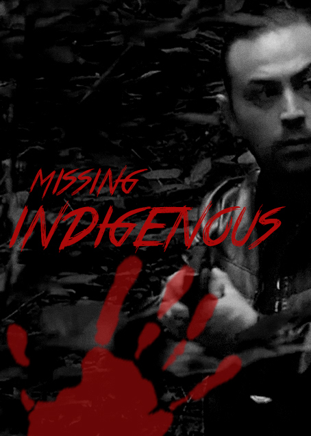 Missing Indigenous
