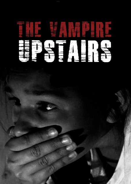 The Vampire Upstairs